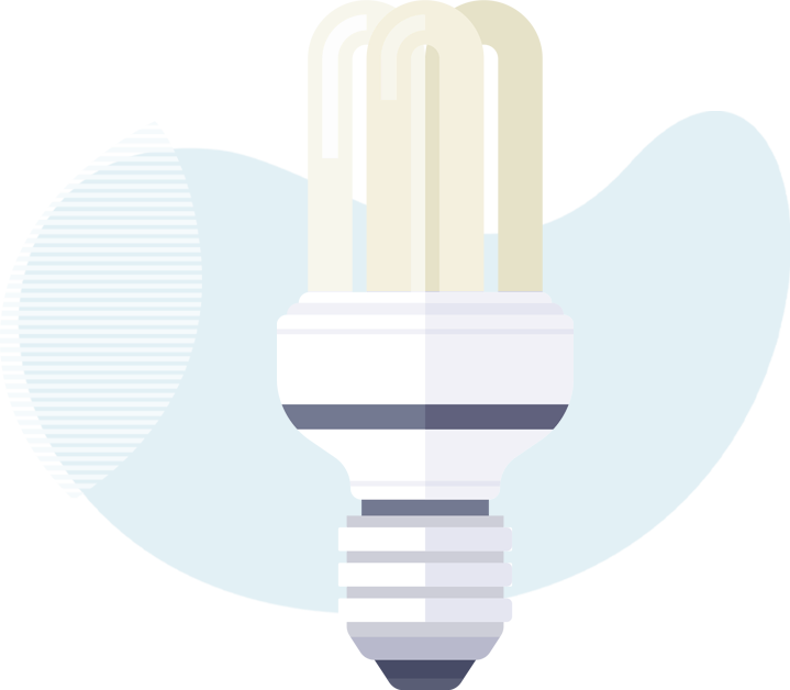 business-electricity-lightbulb