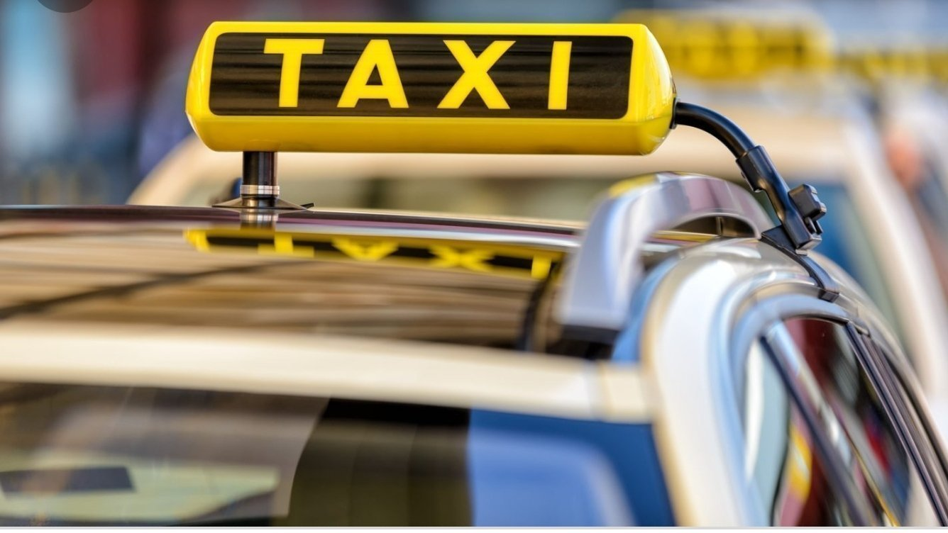 How Does the New Uber and Autocab Product Work and Why Still the Outcry?