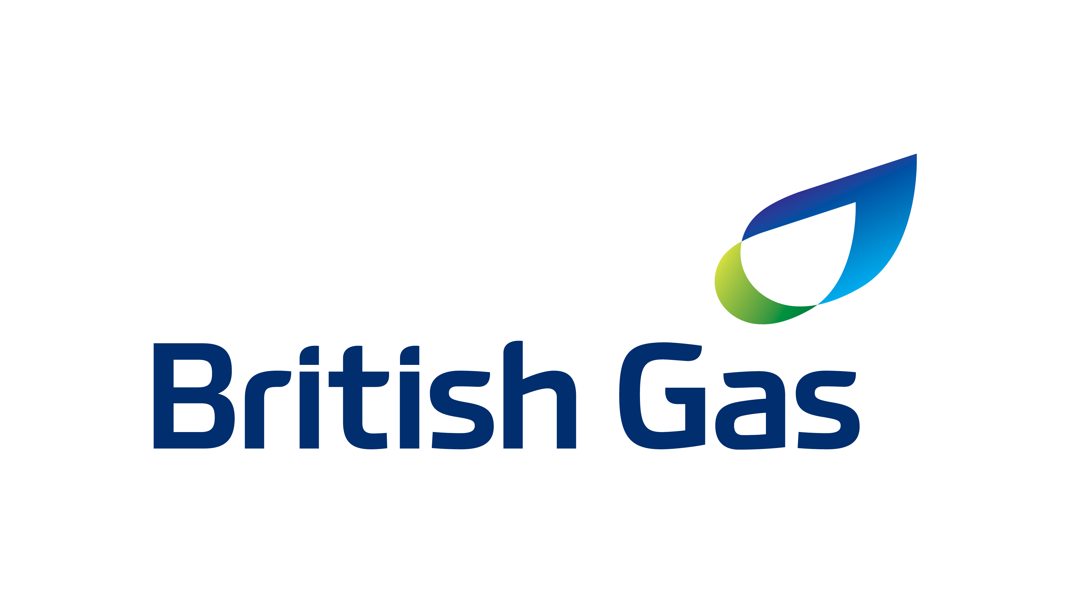 British Gas Customers Now Eligible for Five Days of Free Electricity