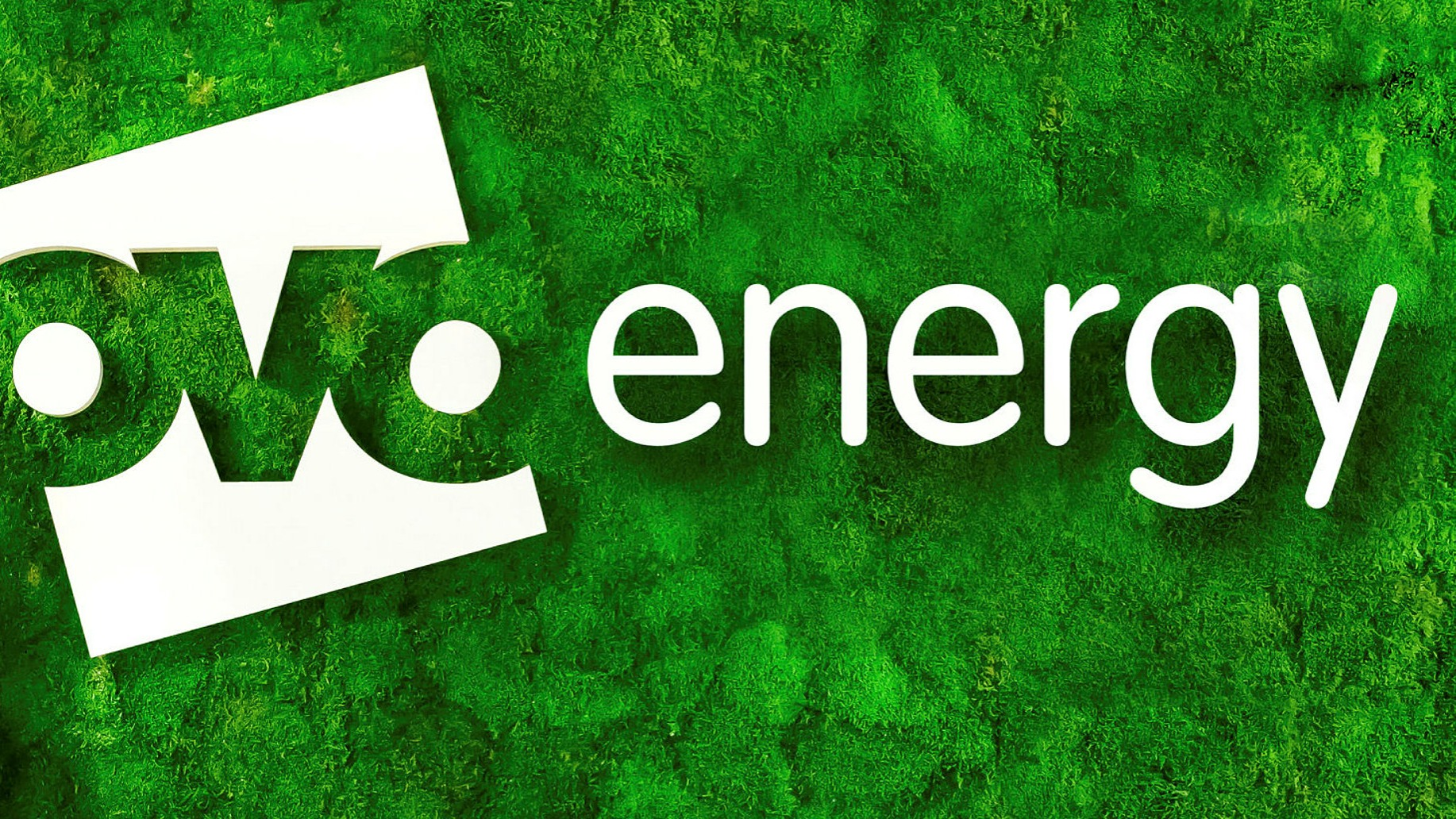 UK's Second Largest Energy Supplier to Cut 2,600 Jobs