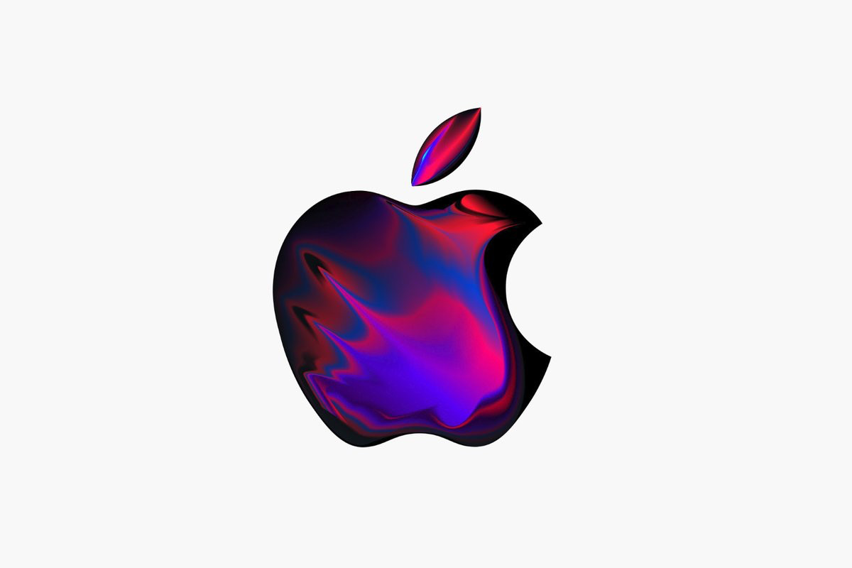 Apple Targets Becoming Carbon Neutral by 2030