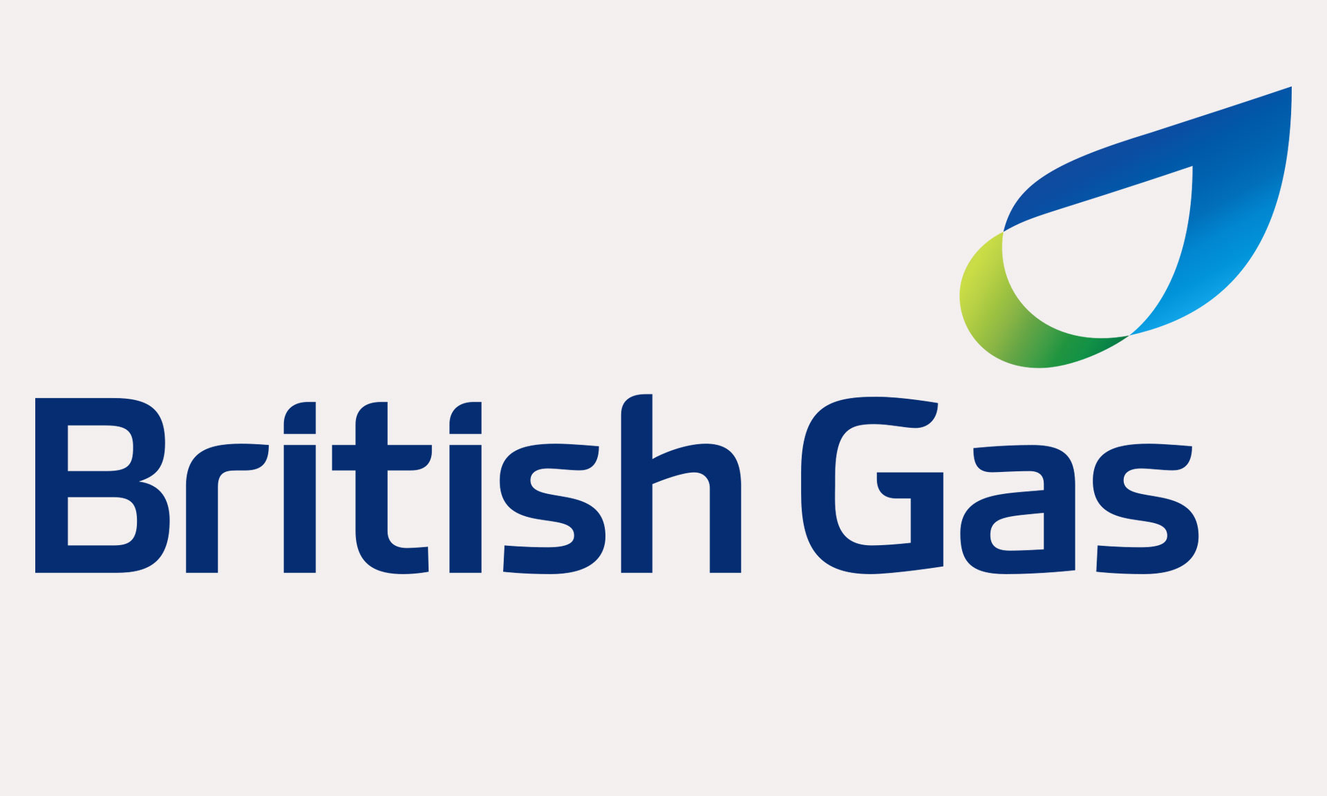 British Gas Employees Asked to Sign New Contracts or Risk Jobs