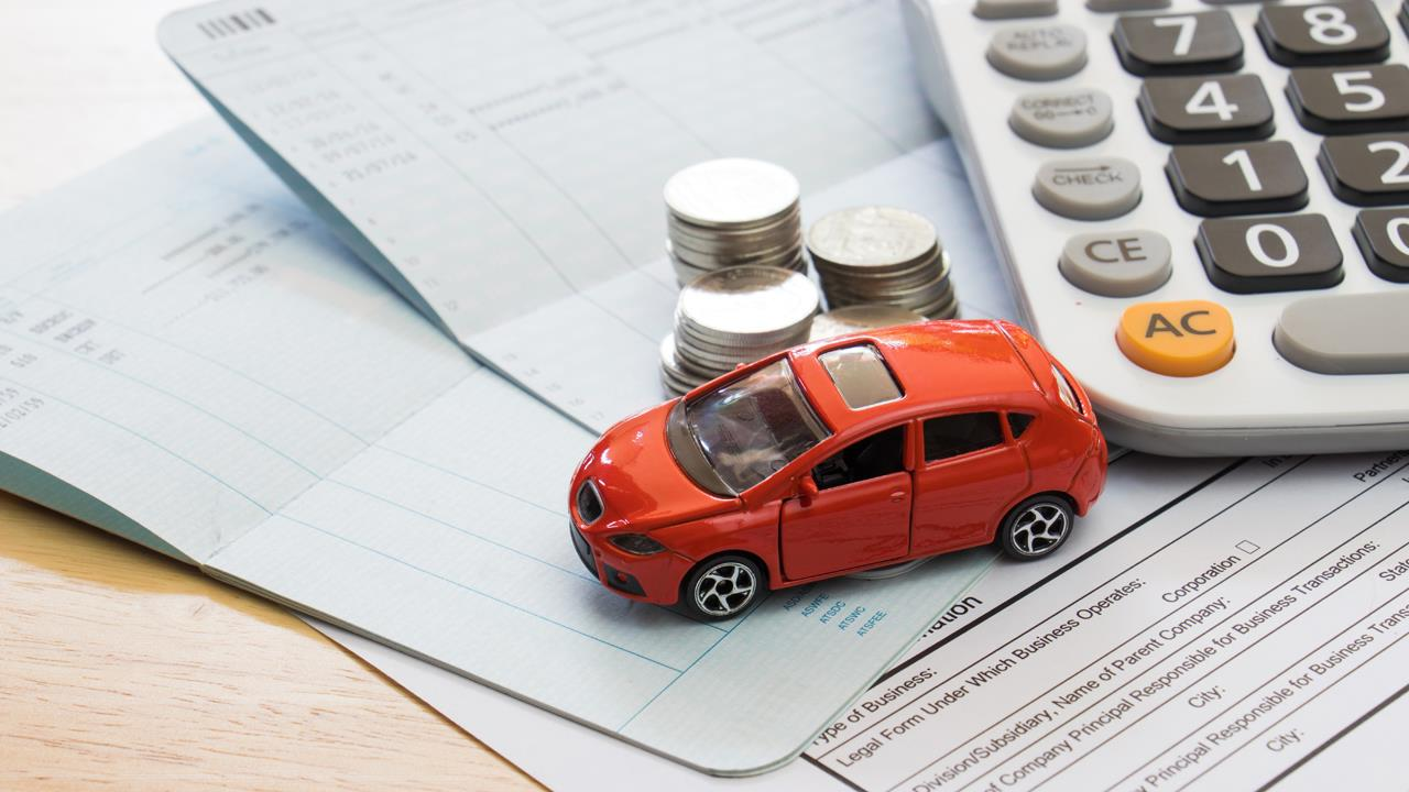 Around 10 Million Drivers Could See Their Car Insurance Premium Rise