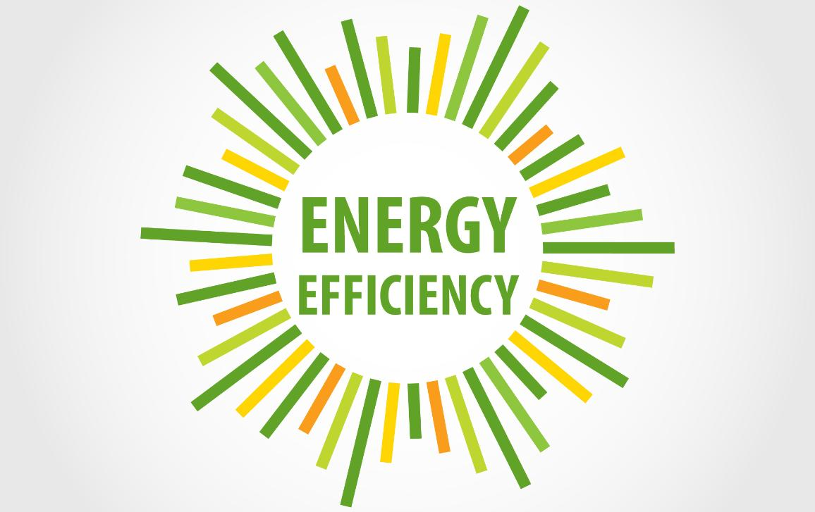 UK Energy Efficiency Push Only Offers 33 Percent of the Required Investment